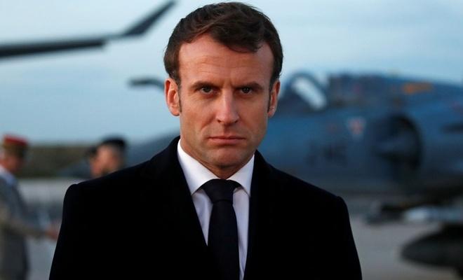 Türkiye'de yaşayan herkes TÜRK ise, Fransa'da yaşayan herkes Fransız olur!?