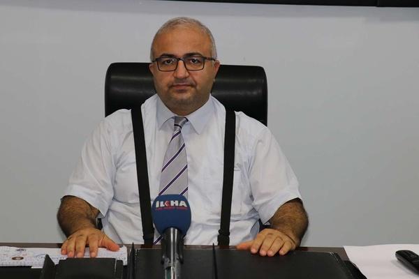 İnönü Üniversitesi Turgut Özal Tıp Merkezi 1 yıllık Covid-19 mücadele verilerini paylaştı