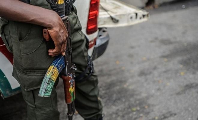 Boko Haram saldırdı: 11 ölü