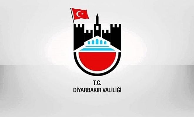Diyarbakır Valiliği: Şarbon vakıasının bizle bir ilgisi yok