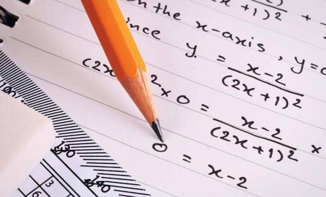 'Matematiği çok seven öğrenci oranımız düşüyor'