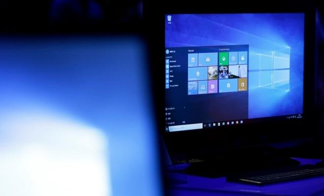 Windows 10'da yeni bir açık daha keşfedildi