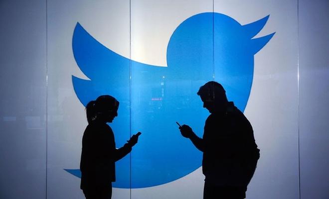 Twitter'dan, Android uygulaması için 'güvenlik açığı' uyarısı