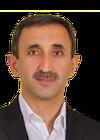 Şehzade Demir
