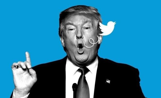 Twitter- Trump krizi tırmanıyor: Minneapolis paylaşımına 'şiddeti yüceltme' uyarısı