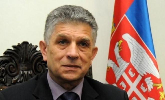 Sırbistan'da Müslümanlar özerklik istiyor