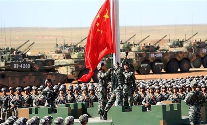 Çin'den gelen hazırlık haberi herkesi endişelendirdi