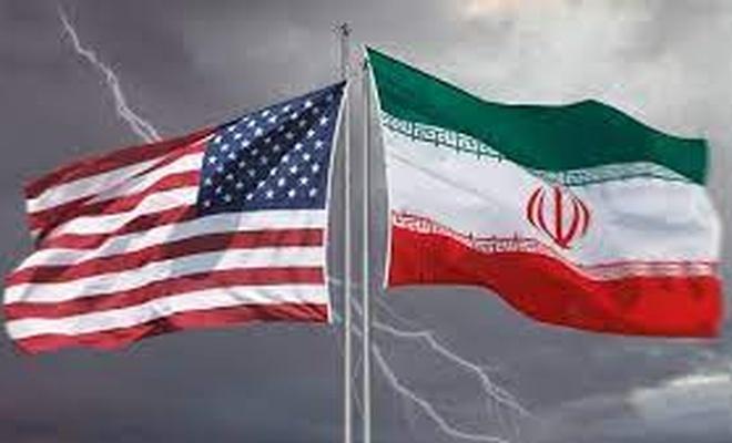 İran'a yönelik yaptırımlar kaldırılıyor mu?