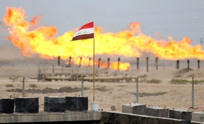 Bağdat'ın bize 80 milyar dolar borcu var