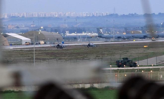 ABD, Türkiye'den çekiliyor mu? Beklenmedik hamle!