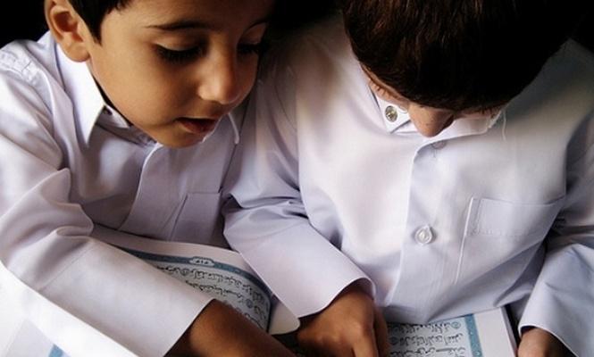 Din eğitiminde hatalarımız var