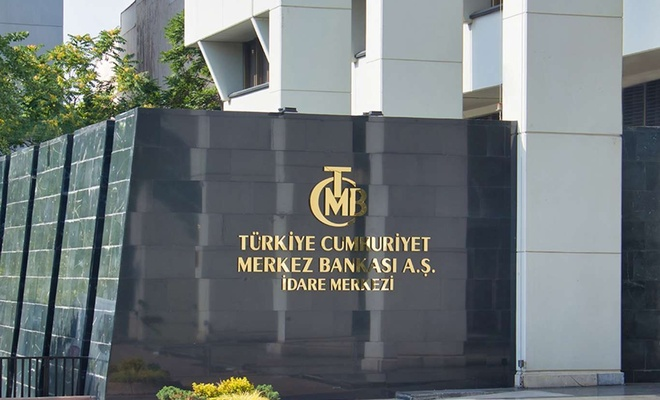 Turkey's Central Bank Monetary Policy keeps interest rate unchanged