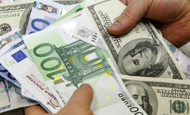Asya piyasaları açıldı, dolar 8,39'a kadar yükseldi