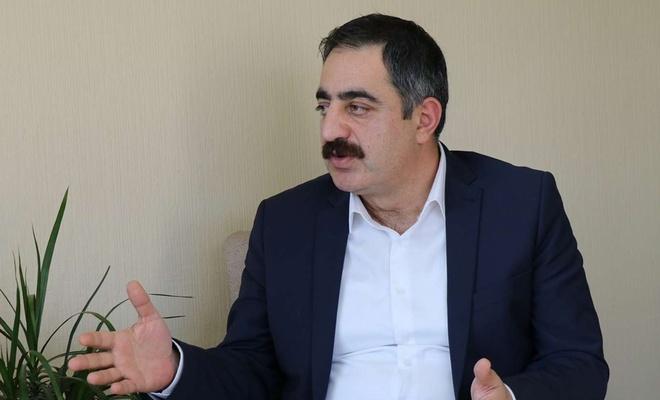 Prof. Dr. Veysel Ayhan İranlı nükleer fizikçiye yapılan suikastı değerlendirdi