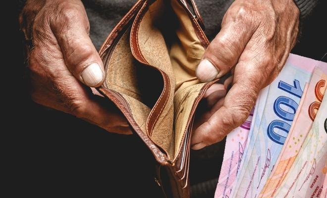 Türkiye'de kimler yoksul? Açıklandı...