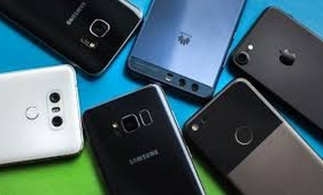 Android işletim sistemli eski telefonlar yakında Internet sitelerini açamaz hale gelecek