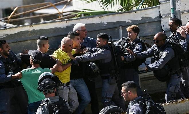 israil'in hedefindeki mahalle: Silvan (sesli anlatım)