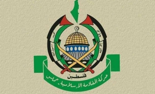 Hamas issues a message on the occasion of Eid al-Fitr