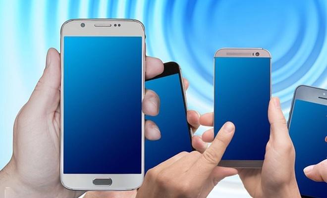 Şanlıurfa'da iletişim hatlarında sorun yaşanıyor