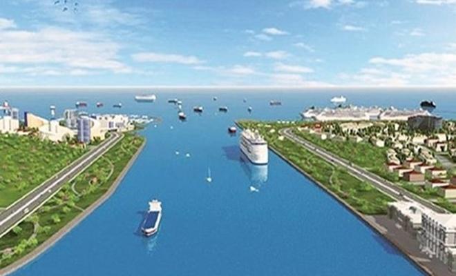 Kanal İstanbul Etki Alanındaki Tarihi Odabaşı ve Dursunköy Köprülerinin Rekonstrüksiyon İhalesi yapıldı