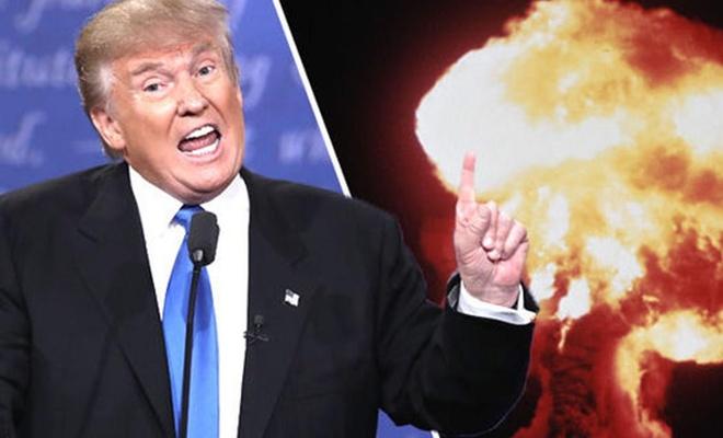 ABD Senatosu, Trump'ın İran'a yönelik savaş yetkilerini engelleyen tasarıyı kabul etti