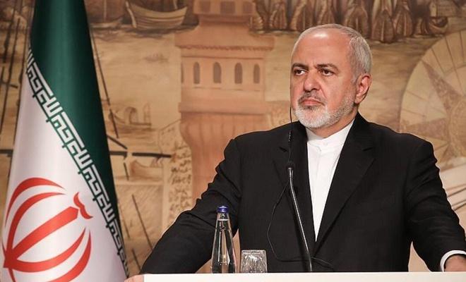 İran'dan Türkiye'nin olası operasyonuyla ilgili açıklama