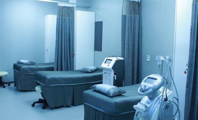 Özel hastaneler, Covid-19 tedavisinden ücret talep edemeyecek
