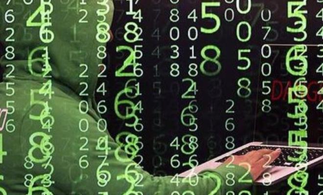 Kaliforniya Üniversitesi hackerlara rekor fidye ödedi
