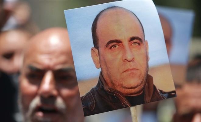 """Gözaltında ölen Filistinli aktivistin ailesinden, """"uluslararası soruşturma komisyonu kurulması"""" talebi"""