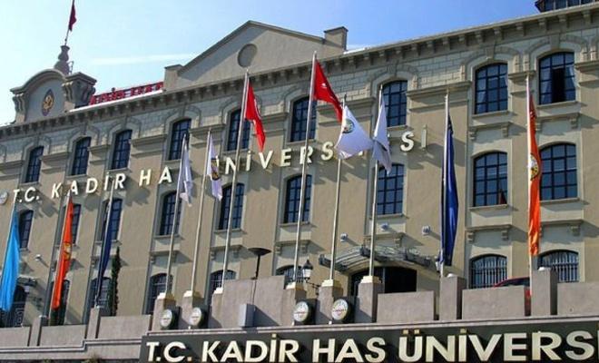 Kadir Has Üniversitesi Öğretim Üyesi alımı yapılacak