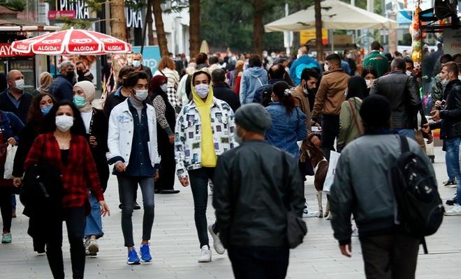 Vaka oranı iki katına çıkan Antalya'da alarm