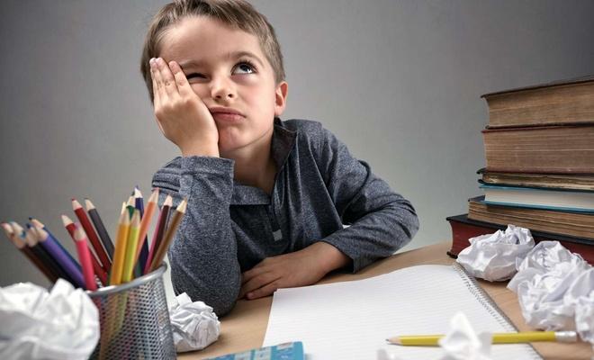 Disleksi nedir? Nedenleri, belirtileri ve tedavi yöntemleri nelerdir?