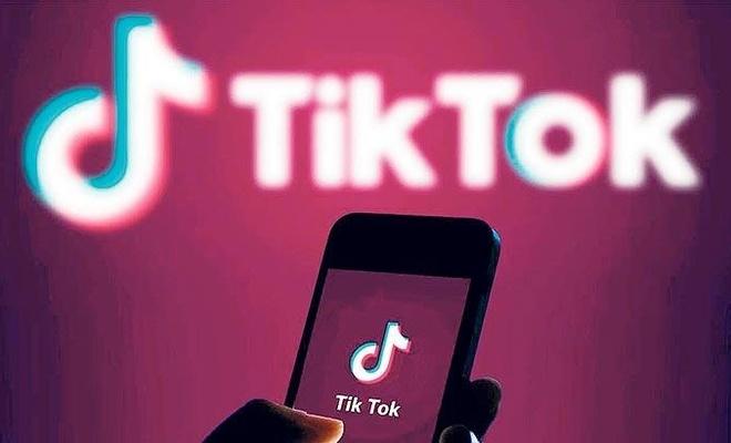 İtalya'da TikTok'a erişim kısıtlaması getirildi