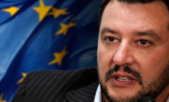 AP seçimleri İtalya'da hükümetii zora soktu