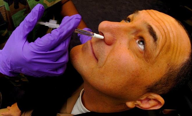 Rusya'dan burundan damlatılan Kovid-19 aşısı hamlesi