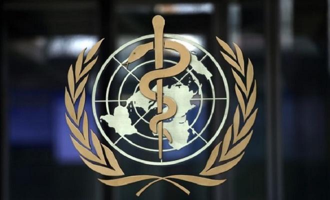WHO: Avrupa coronavirüsün yeni merkez üssü