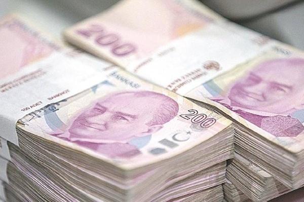 Yeni banknotlar ne zaman tedavüle girecek?
