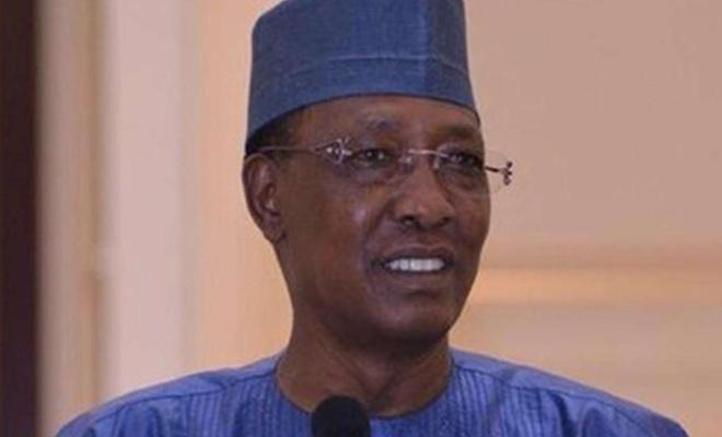Çad'da cumhurbaşkanlığı seçimini kazanan İdris Debi öldürüldü