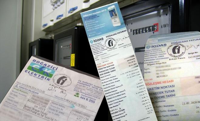 Elektrik faturalarına yeni bir kalem ekleniyor Faturalar daha bir kabarık gelecek