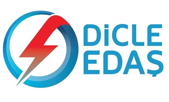 Dicle Elektrik'ten Silopi Belediyesi'ne suç duyurusu