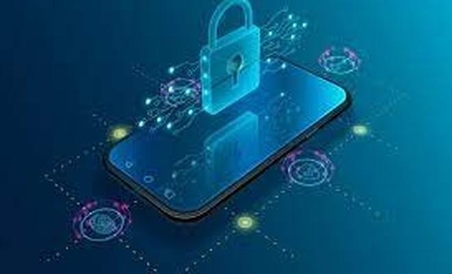 Akıllı telefonunuzu ve verilerinizi hırsızlardan nasıl korursunuz?