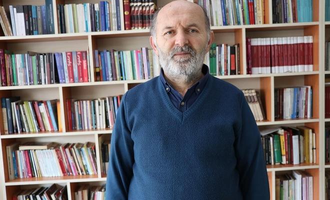 Türkiye Aile Meclisi, İstanbul'da 'Aile' konulu panel düzenleyecek
