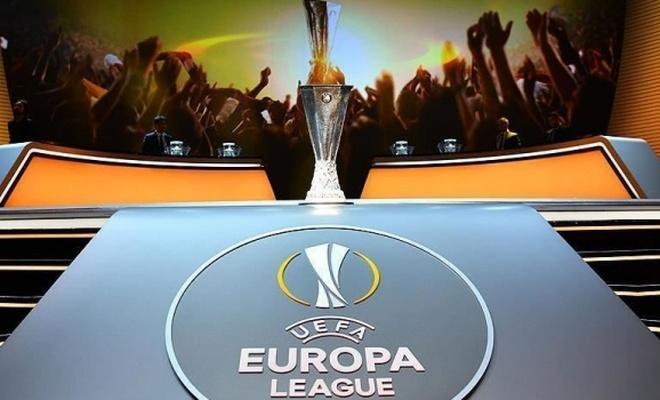 Avrupa Ligi'nde yarı final heyecanı: finalistler belli oluyor