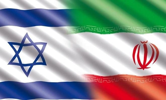 Siyonist basın: Natanz'a Mossad saldırdı