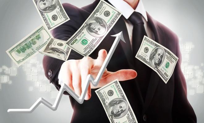 Dolar haftaya yükselişle başladı