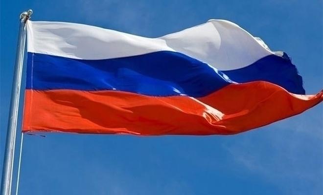 Rusya'dan ABD'ye çağrı: Çekilin