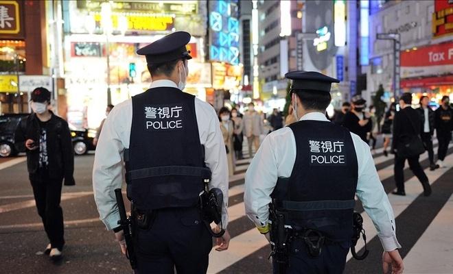 Japonya'da uzmanlardan Kovid-19'a karşı olağanüstü hal çağrısı