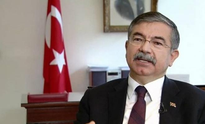Milli Eğitim Bakanı`ndan LGS açıklaması