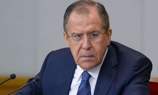 Rusya 8 ABD vatandaşına ülkeye giriş yasağı getirdi