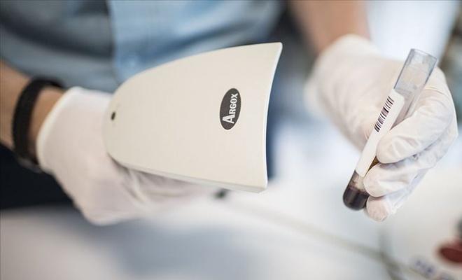 Alzaymırda erken teşhis için geliştirilen kan testinde sona yaklaşılıyor